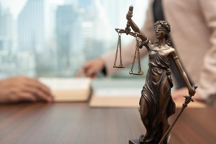 Realmente vale a pena cursar Direito?